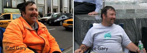 ipad-iphone-gary-packer