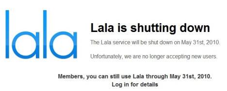 lala-apple-shutdown