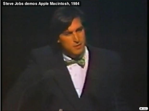 mac_debut_jobs