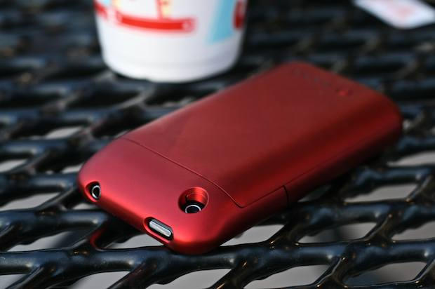 mophie cover  76