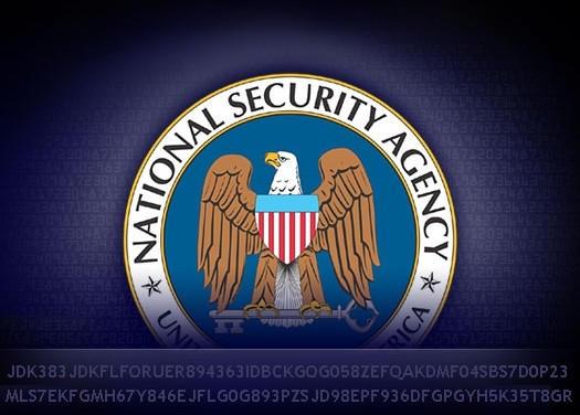 nsa-emblem