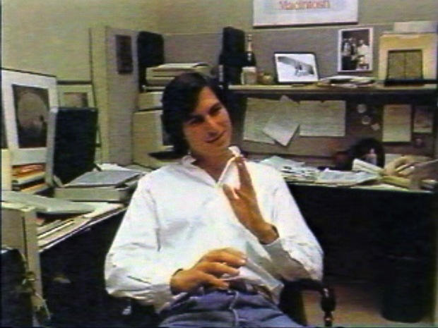 steve_jobs_cubicle