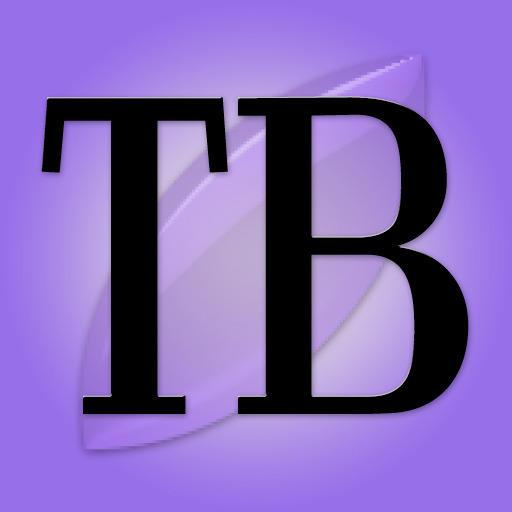 tidbits_logo