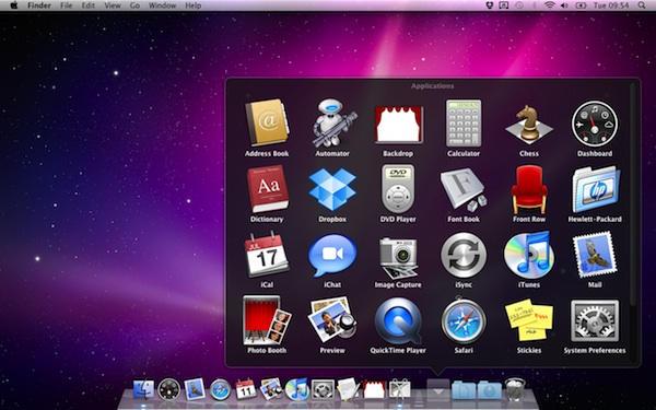 20100511-appsstackopen.jpg