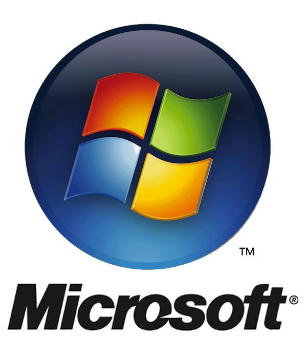 20100527-microsoft.jpg