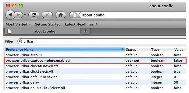 Firefox-Prefs-3