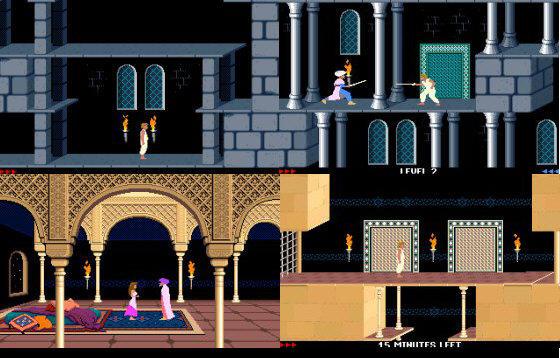 Картинки по запросу prince of persia old