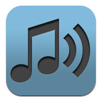 Rhythmic for iPhone, iPod touch, and iPad on the iTunes App Store