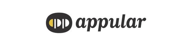 appular_logo
