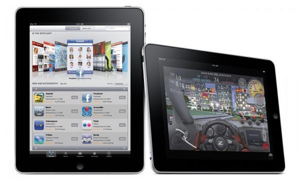 ipad-app-store-wide-fit