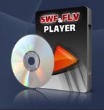 free swf and flv player pro