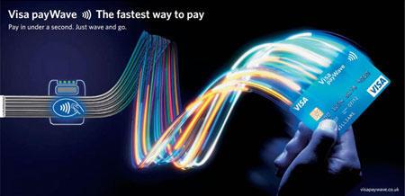 visa-paywave-jpg
