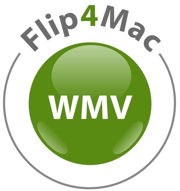 20100602-flip4mac.jpg