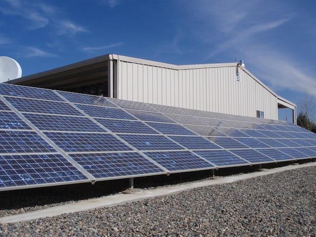 aiso_solar_array