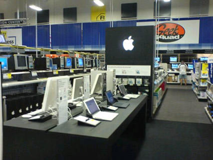 iphone best buy. best buy to have white iphone 4s at launch? iphone s