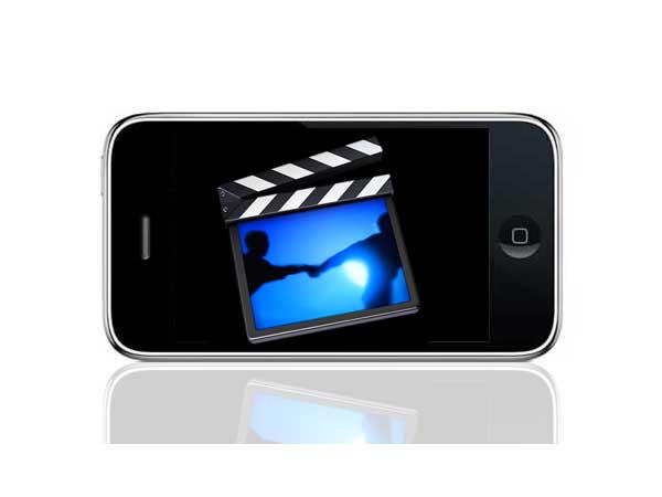 iphone-imovie_1