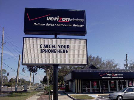 nice_try_verizon