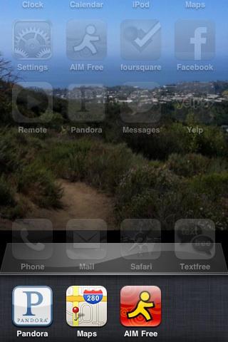 pandora-multitasking-iphone