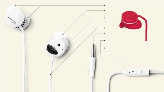 8f4d443bfd8 iPhone-Compatible Medi Earbuds Stay Anchored In Your Canals No Matter What