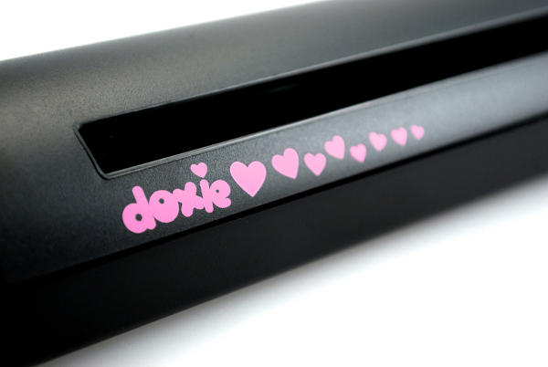 doxie-scanner