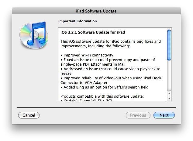 iPad_3.2.1