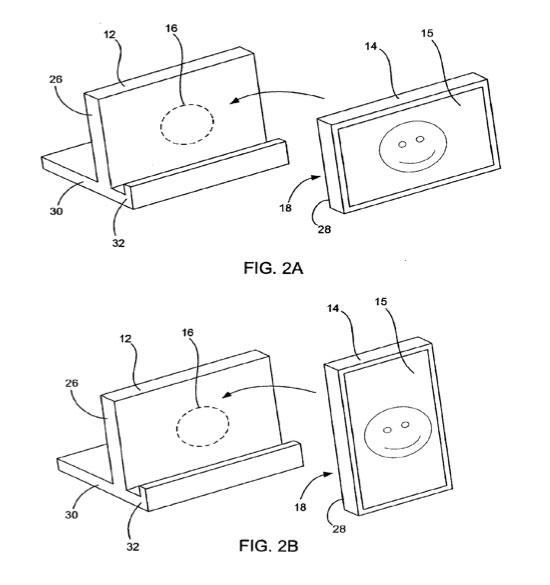 patent-100715-1