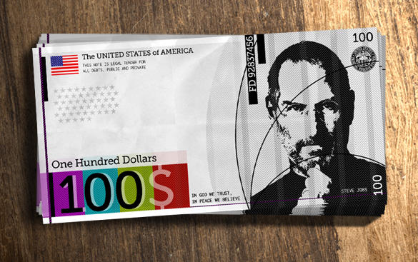 100Dollars-hannemann