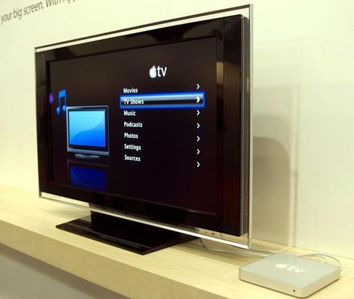 1497_30_Apple-TV-video-streaming-Top-ten-Apple-tablet-iPad-iTablet-rumours