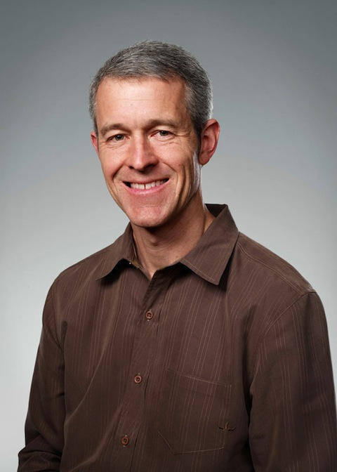Jeff Williams, Senior Vice President of Operations dedicated to quality at Apple, Inc. (via AppleInsider)