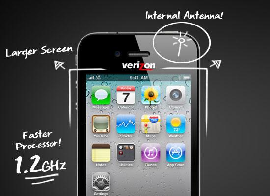 VerizoniPhoneSpecs-thumb-550xauto-44957