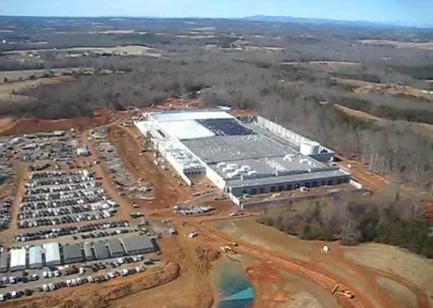 apple_NC_datacenter_2