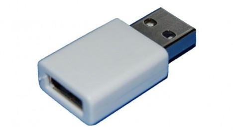 ixp1-500-ipad-usb