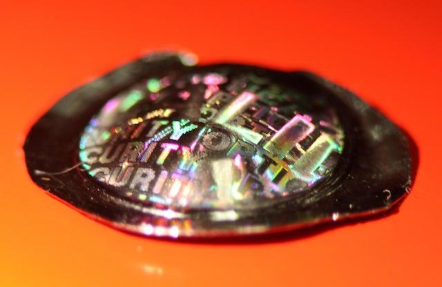 liquidmetal_hologram
