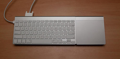 macbook_air_project