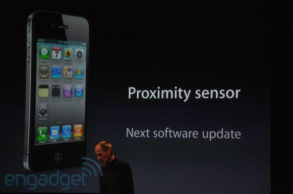 proximity_sensor_slide
