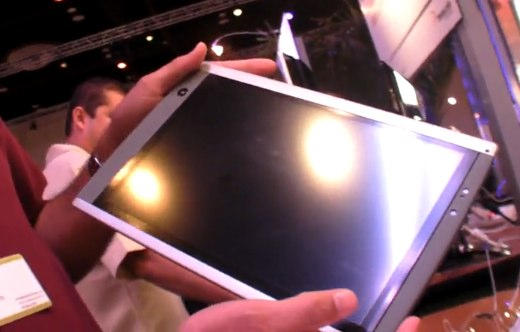 surfaceink_tablet