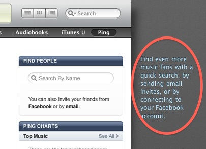 20100902-ping-facebook.jpg