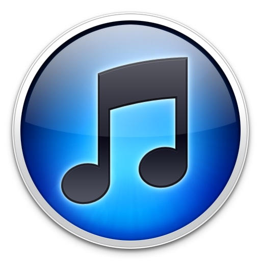 iTunes 10 3 Now Available: Automatic Downloads, Previous Purchases