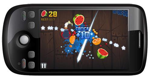 500x_android_fruitninja02_crop