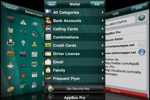 AppBoxPross.jpg