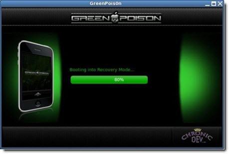 GreenPois0nJailbreakiPad1 (1)