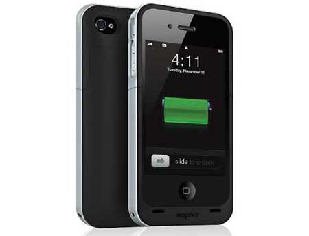 MobieJuicePackAiriPhone4