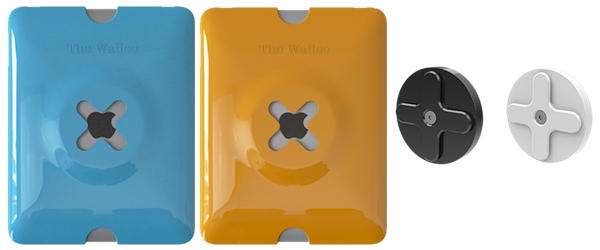 the wallee ipad wall mount and case review - Ipad Wall Mount