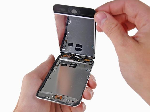 iPod_touch_4G_teardown_1
