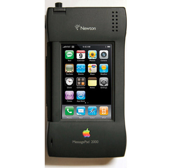 iphone_newton_casemod