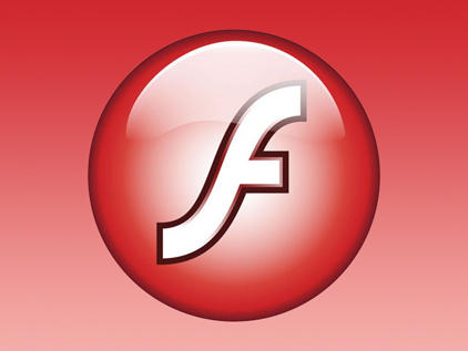 Adobe Releases 64-Bit Version of Flash for OS X | Cult of Mac