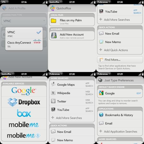 webosscreenshots