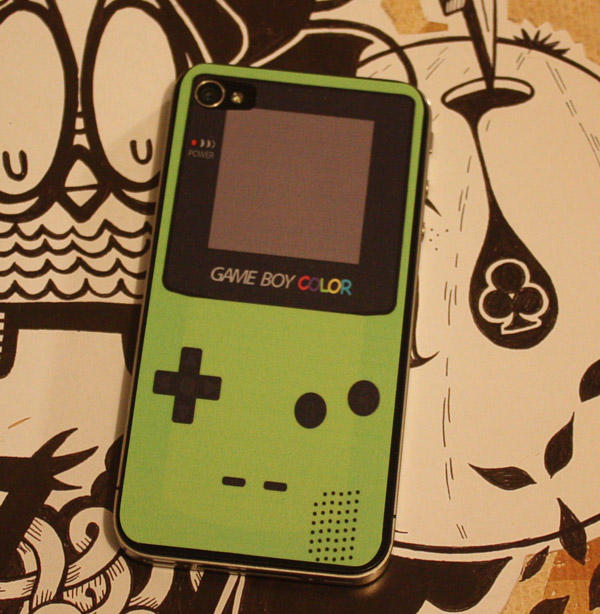 102010_rg_GameBoyColorIphoneDecal_01 (1)