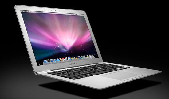 11.6-inch-macbook-air