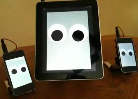 20101001-robot.jpg